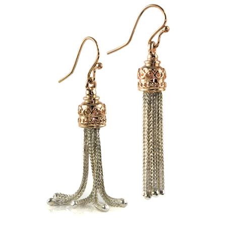 Albertina-rose-gold-tassel-earrings-bentley-de-lisle.jpg