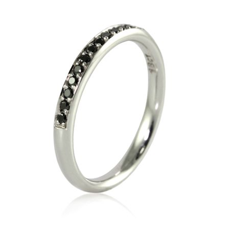 black-diamond-wedding-ring-bentley-de-lisle