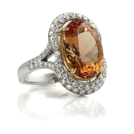 Custom-made-Imperial-topaz-diamond-ring-bentley-de-lisle
