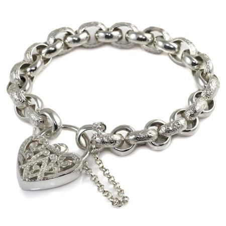 Filigree-heart-padlock-bracelet-bentley-de-lisle.jpg