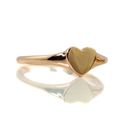 Heart-signet-ring-rose-gold-bentley-de-lisle.jpg