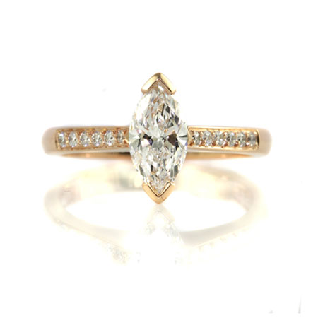 Marquise-diamond-engagement-ring-bentley-de-lisle