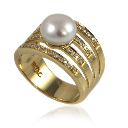 Multi-band-diamond-pearl-ring-bentley-de-lisle.jpg