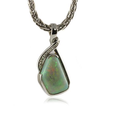 Opal-diamond-white-gold-pendant-bentley-de-lisle.jpg