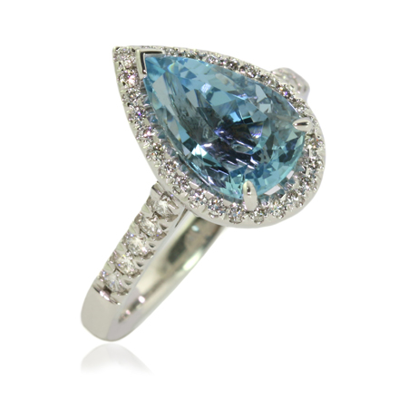 Pear-aquamarine-diamond-ring-bentley-de-lisle.jpg