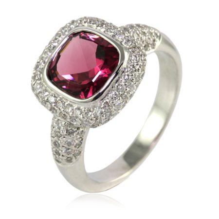 Tourmaline-diamond-pave-ring-bentley-de-lisle