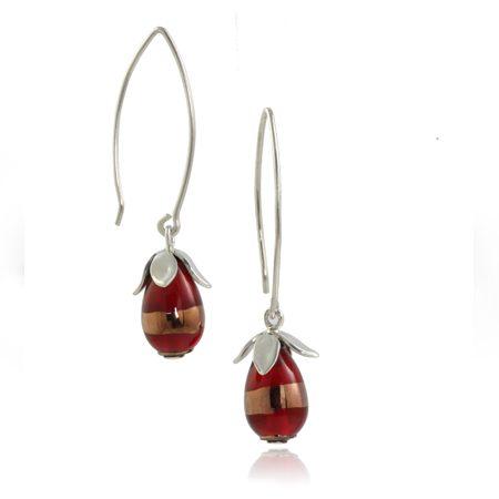 Rhapsody-sterling-silver-earrings-ER003L.jpg