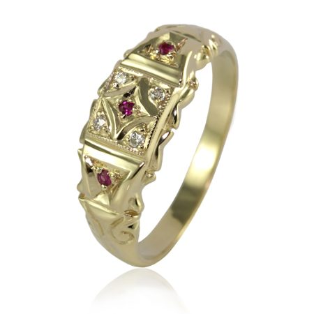 Ruby-vintage-style-dress-ring.jpg