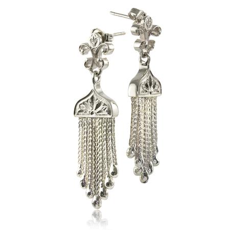 Sterling-silver-flat-tassel-earrings-bentley-de-lisle.jpg
