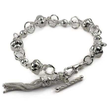 Victorian-lantern-tassel-bracelet-bentley-de-lisle.jpg