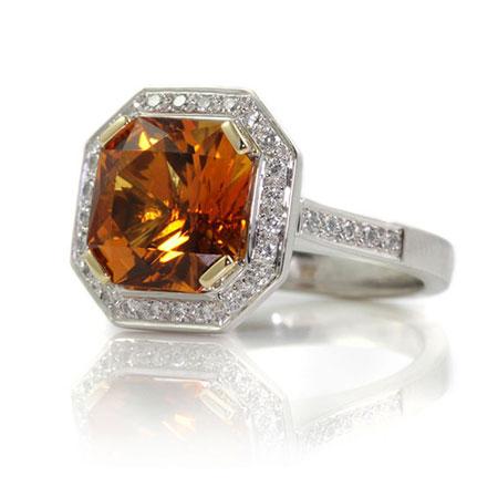 Citrine-diamond-ring-bentley-de-lisle-custom-made