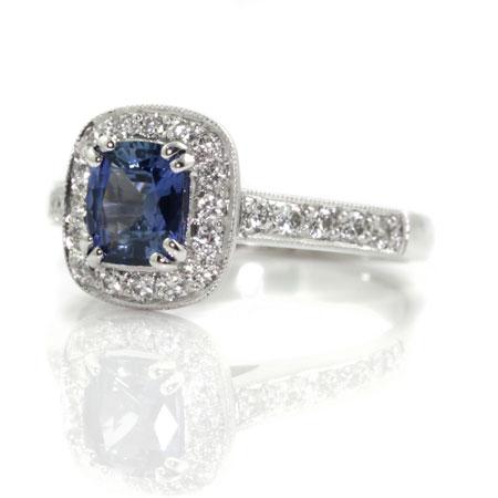 Ceylon-sapphire-diamond-engagement-ring-bentley-de-lisle