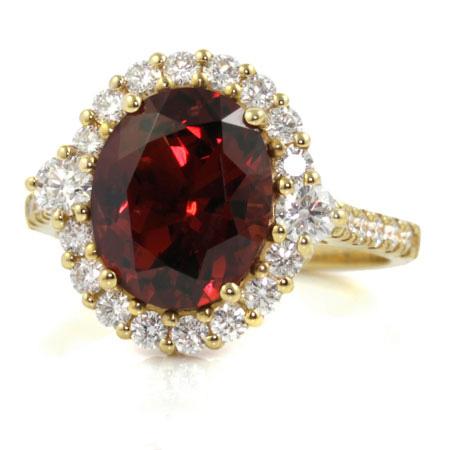 Oval-garnet-diamond-ring-bentley-de-lisle-2