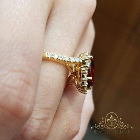 Oval-garnet-diamond-ring-bentley-de-lisle-3