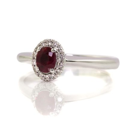 Ruby-diamond-engagement-ring-bentley-de-lisle