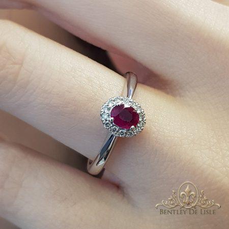 Ruby-diamond-engagement-ring-bentley-de-lisle-jewellers