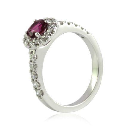 Pink-Tourmaline-Halo-ring-side-bentley-de-lisle