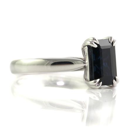 Australian-sapphire-engagement-ring-bentley-de-lisle