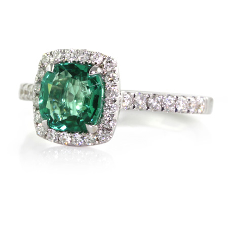 Natural-emerald-diamond-ring-bentley-de-lisle