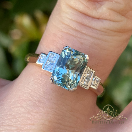 Seafoam-sapphire-diamond-ring-Paddington-bentley-de-lisle