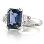1-denim-blue-sapphire-ring-bentley-de-lisle