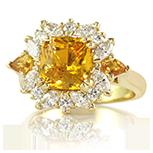 2-custom-yellow-sapphire-engagement-ring-bentley-de-lisle