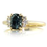 3-teal-sapphire-engagement-ring-bentley-de-lisle