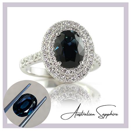 Australian-sapphire-oval-double-halo-bentley-de-lisle
