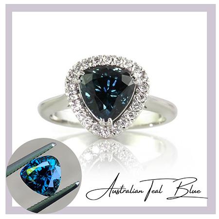 Australian-teal-blue-sapphire-bentley-de-lisle