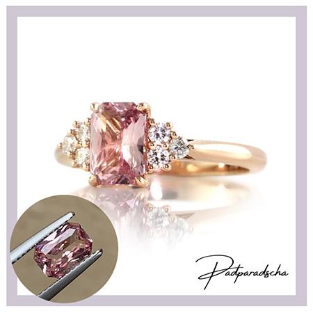 Pink-padparadscha-sapphire-bentley-de-lisle