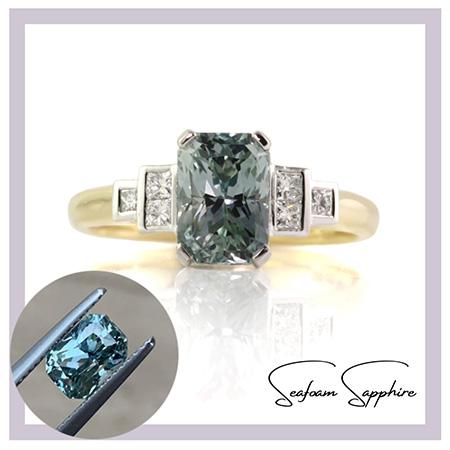 Seafoam-sapphire-engagement-ring-bentley-de-lisle
