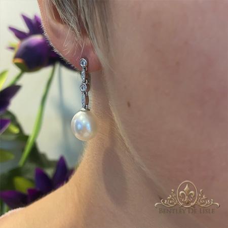 South-sea-pearl-diamond-drop-earrings-brisbane-bentley-de-lisle