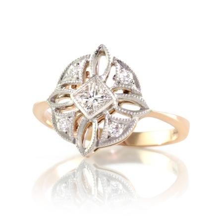Diamond-art-deco-dress-ring-bentley-de-lisle