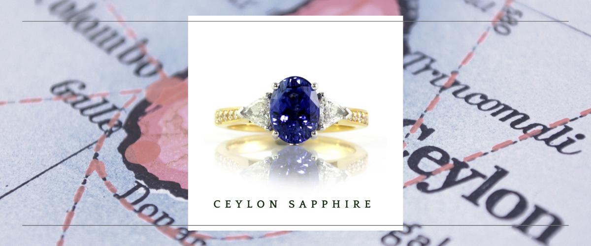 Ceylon-sapphire-engagement-ring-bentley-de-lisle-jewellers-paddington