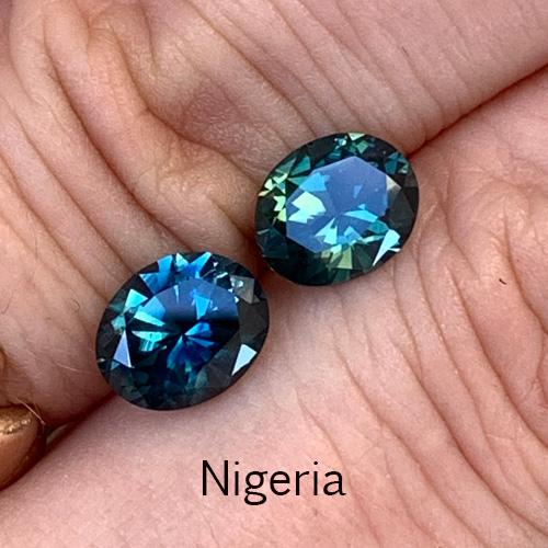 Teal-sapphires-Nigeria-bentley-de-lisle