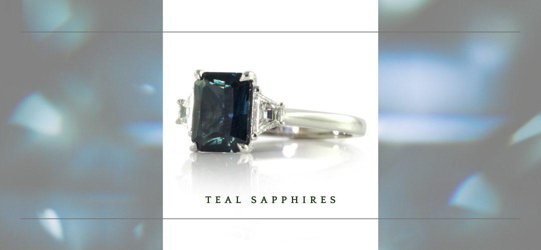 Teal-sapphires-bentley-de-lisle-blog