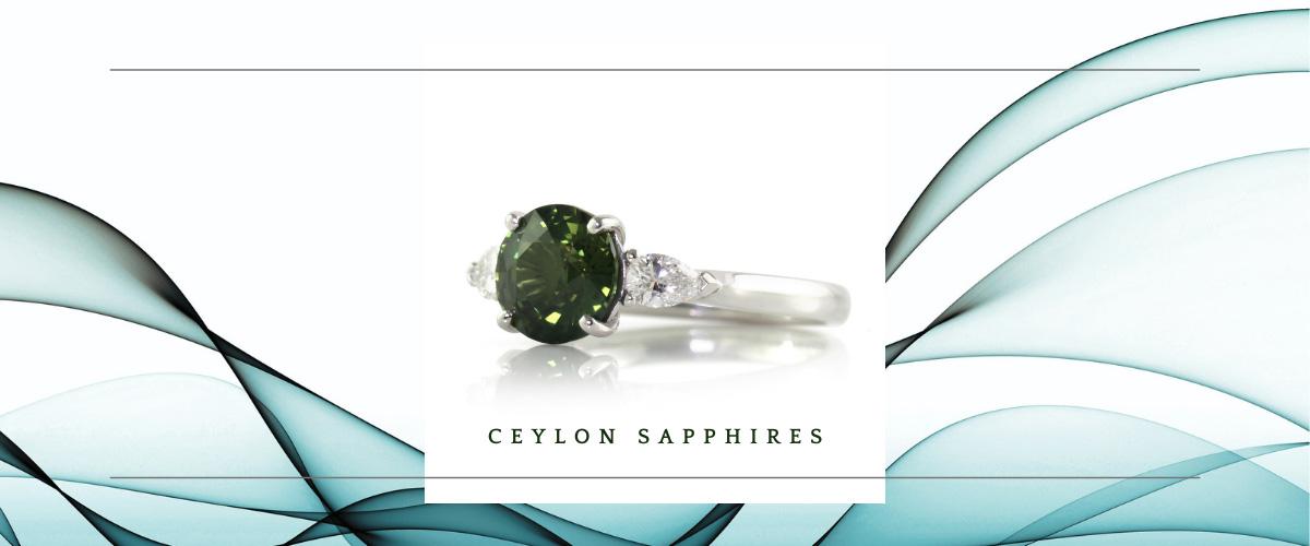 Ceylon-green-sapphire-bentley-de-lisle-brisbane