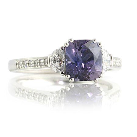 Violet-blue-sapphire-diamond-ring-bentley-de-lisle-900px