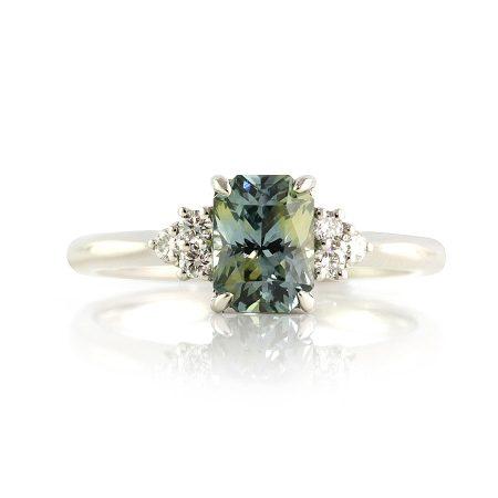 Yellow-blue-sapphire-diamond-ring-bentley-de-lisle